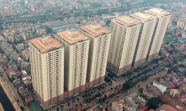 Dự án BT nghìn tỷ 'quên' khu tái định cư, thu hồi hơn 500 tỷ từ dự án của Gamuda ảnh 4