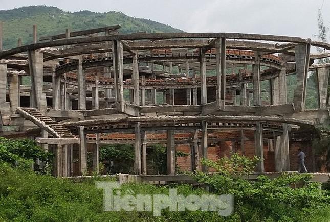 Dự án BT nghìn tỷ 'quên' khu tái định cư, thu hồi hơn 500 tỷ từ dự án của Gamuda ảnh 3