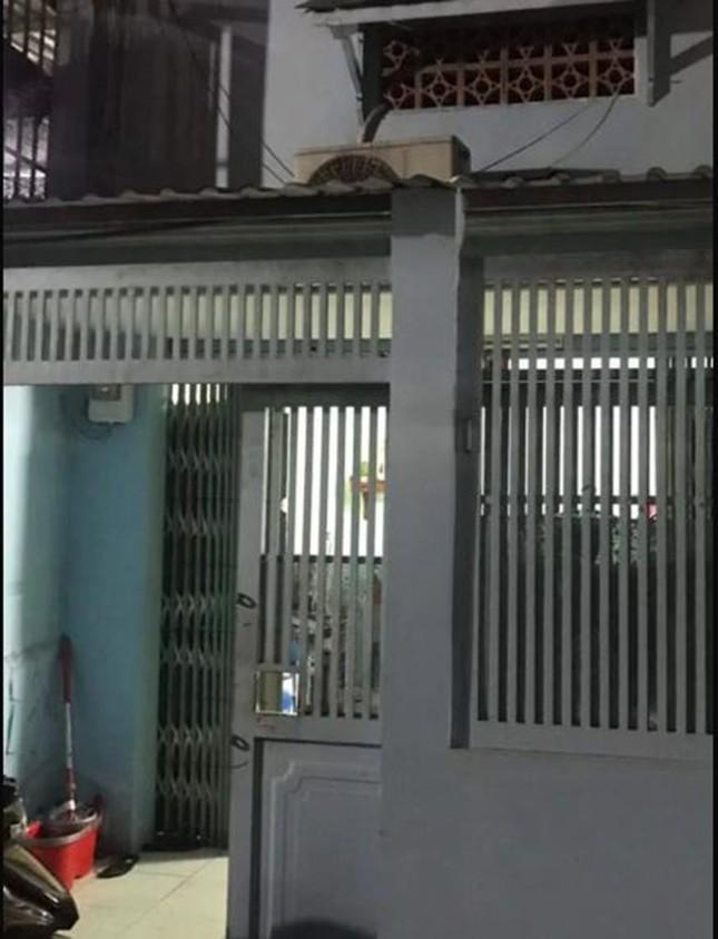 Vợ chồng Việt sửa nhà cấp 4 cũ thành nơi ở đẹp đến mức báo Mỹ cũng phải khen ảnh 3