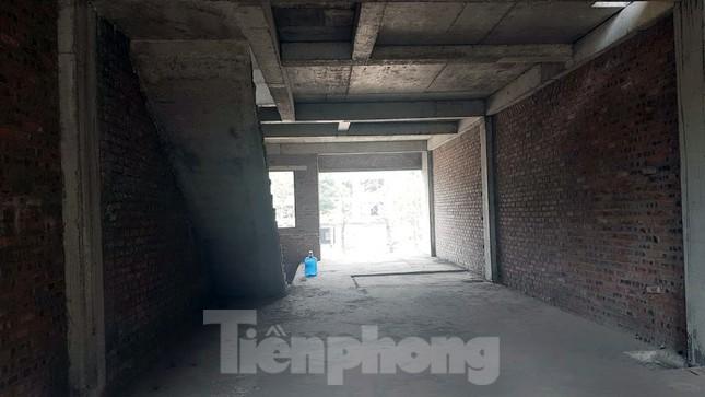 Bên trong khu 200 biệt thự không phép Hưng Yên muốn hợp thức hóa ảnh 15