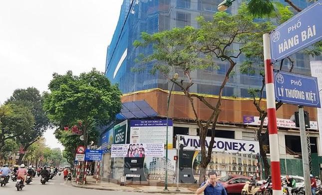 Bảng giá đất mới của Hà Nội: Đất ở đâu đắt, rẻ nhất? ảnh 1