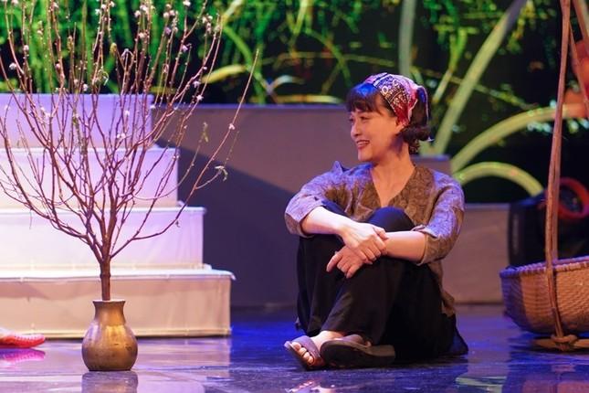 Chí Trung: 'Thưởng Tết Nhà hát Tuổi trẻ cao nhất 7 triệu' ảnh 2