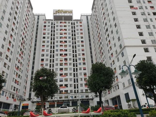 Vì sao Hà Nội phản đối cưỡng chế chủ đầu tư 'ôm' quỹ bảo trì? ảnh 2