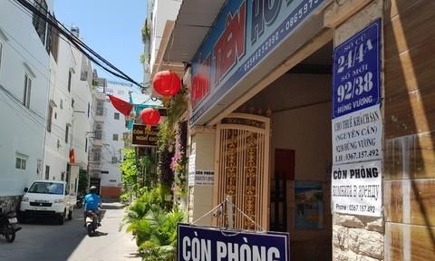 Phó Chủ tịch Hà Nội bị đề nghị kiểm điểm, dự án nghìn tỷ vướng loạt sai phạm ảnh 6