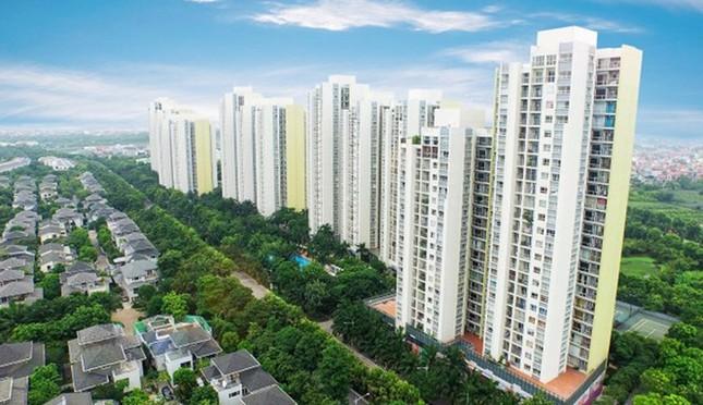 Phó Chủ tịch Hà Nội bị đề nghị kiểm điểm, dự án nghìn tỷ vướng loạt sai phạm ảnh 4