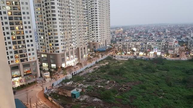 Đề xuất giãn thuế và tiền thuê đất cứu doanh nghiệp địa ốc lâm nguy vì đại dịch ảnh 2