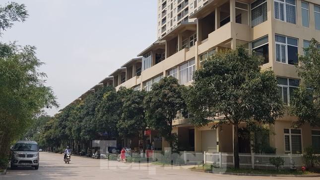 Cận cảnh dự án nghìn tỷ khiến Phó Chủ tịch Hà Nội bị đề nghị kiểm điểm ảnh 9
