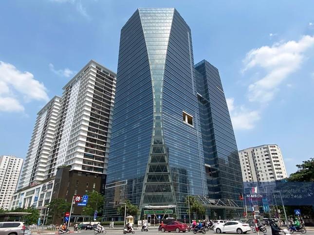 Hà Nội 'thúc' doanh nghiệp cổ phần hóa chốt phương án xử lý nhà, đất ảnh 1