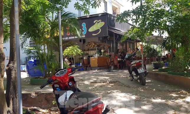 Nhà tái định cư bị 'xẻ thịt' kinh doanh ở Hà Nội: Lệnh cấm khó khả thi ảnh 11