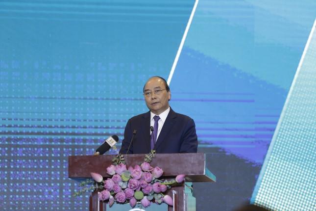 Tập đoàn FLC ký ghi nhớ đầu tư ba dự án trọng điểm tại Hà Nội ảnh 1