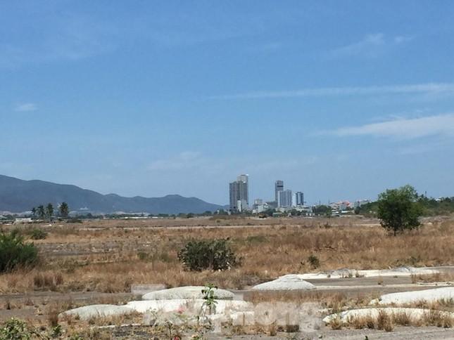 Khánh Hòa chuẩn bị đấu giá đất 'vàng' sân bay Nha Trang cũ ảnh 2