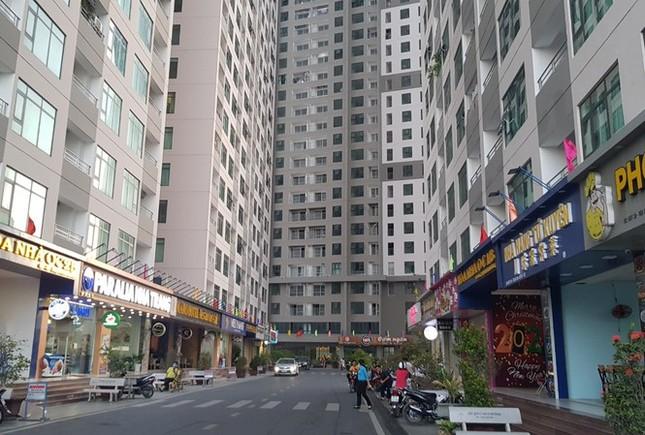 Bộ Công an phản đối chuyển đổi căn hộ Condotel thành nhà ở ảnh 2