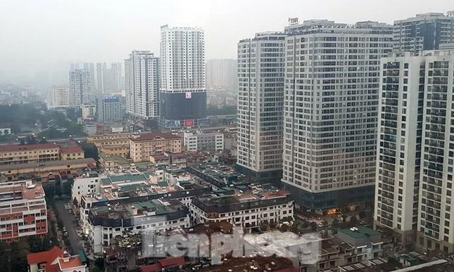 Giảm tiền thuê đất vì dịch, Hà Nội yêu cầu không để xảy ra trục lợi ảnh 1