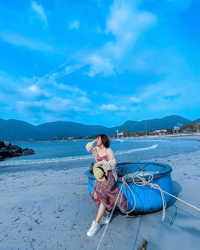 4 địa điểm du lịch 'xịn sò' năm 2021 tín đồ du lịch không thể bỏ lỡ ảnh 4