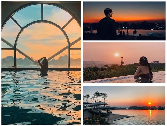 4 địa điểm du lịch 'xịn sò' năm 2021 tín đồ du lịch không thể bỏ lỡ ảnh 7