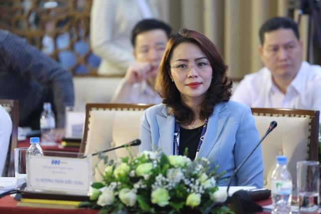 Hàng loạt kế sách đưa du lịch Việt Nam phục hồi mạnh sau dịch ảnh 2