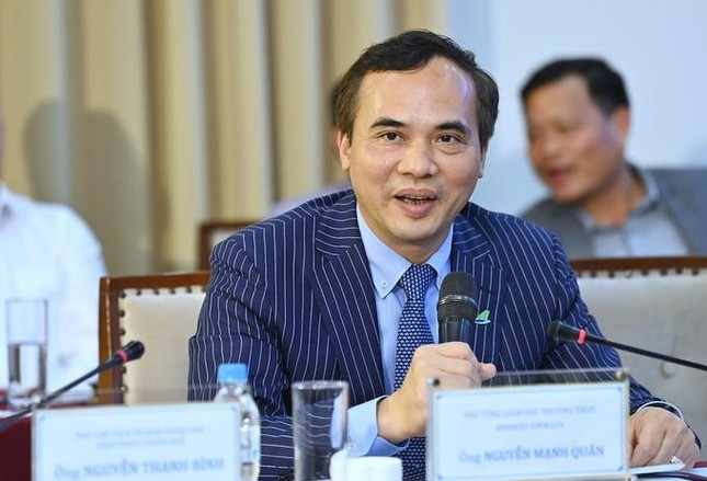 Hàng loạt kế sách đưa du lịch Việt Nam phục hồi mạnh sau dịch ảnh 3