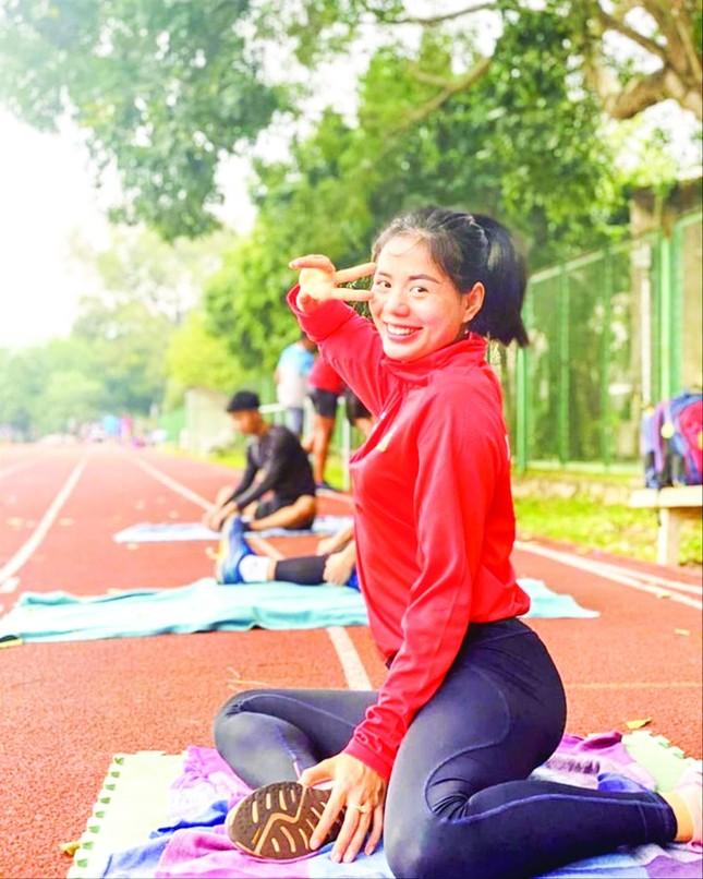 Việt Nam ủng hộ quyết định hoãn Olympic Tokyo 2020 ảnh 1