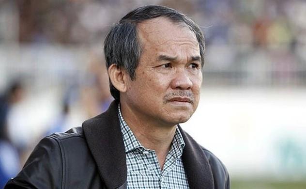 Bầu Hiển 'bật đèn xanh', Hà Nội ủng hộ V-League đá tập trung ở miền bắc ảnh 1