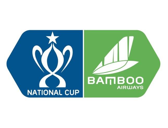 CLB Hà Nội mất 1/3 đội hình chính khi đấu Viettel ảnh 1