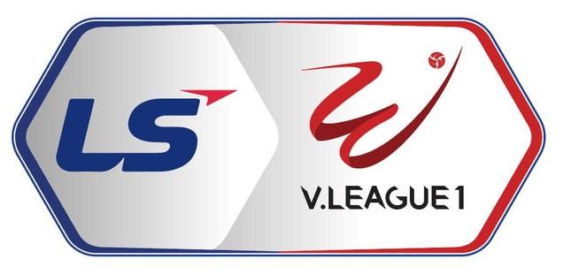 V-League hoãn từ vòng 4 vì COVID-19 ảnh 1