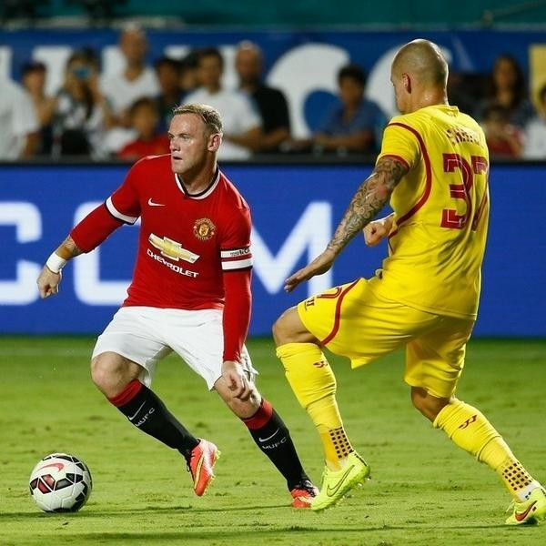 M.U-Liverpool (3-1): 'Quỷ đỏ' ngược dòng lấy triệu đô ảnh 1