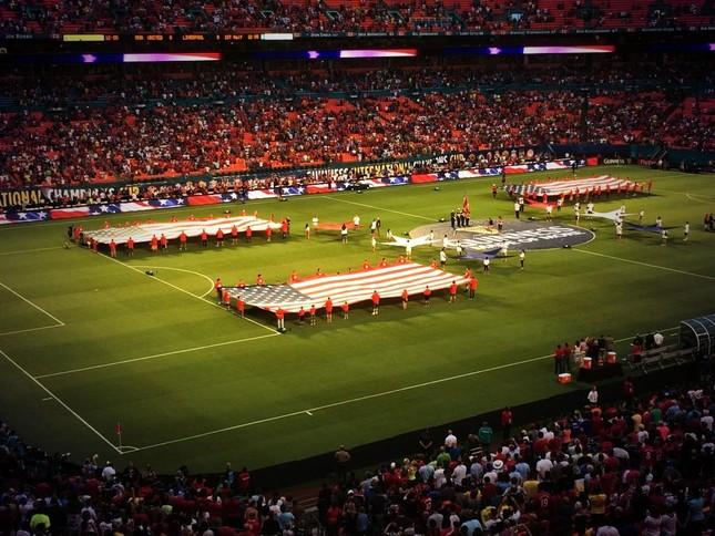 M.U-Liverpool (3-1): 'Quỷ đỏ' ngược dòng lấy triệu đô ảnh 7