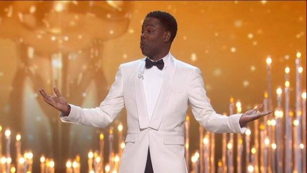 Leo Dicaprio giành tượng vàng Oscar sau 20 năm chờ đợi ảnh 13