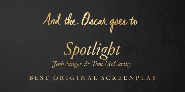 Leo Dicaprio giành tượng vàng Oscar sau 20 năm chờ đợi ảnh 14
