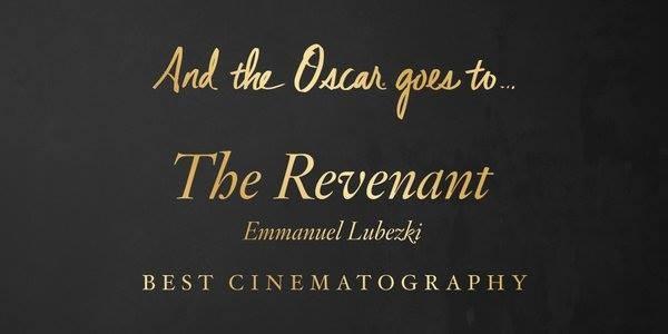 Leo Dicaprio giành tượng vàng Oscar sau 20 năm chờ đợi ảnh 21