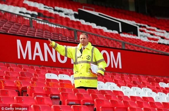 Hạ màn Premier League, Arsenal lấy ngôi Á quân ảnh 7