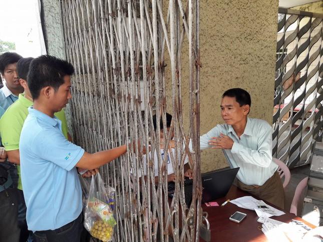 Myanmar bắt đầu 'nóng' vé trận đấu với tuyển Việt Nam ảnh 3