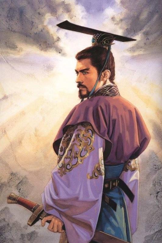 Hợp Phì chi chiến – Thực hư chuyện Trương Liêu đại bại Tôn Quyền ảnh 1