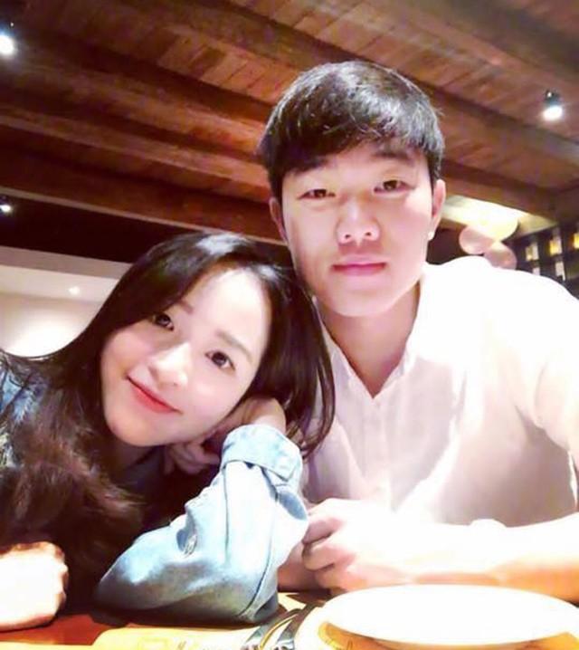 5 hot-boy U23 Việt Nam 'quay cuồng' với Valentine ảnh 1