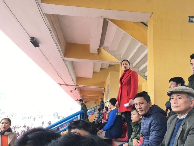 Đoạt Siêu cúp, Quảng Nam lập kỳ tích ảnh 12