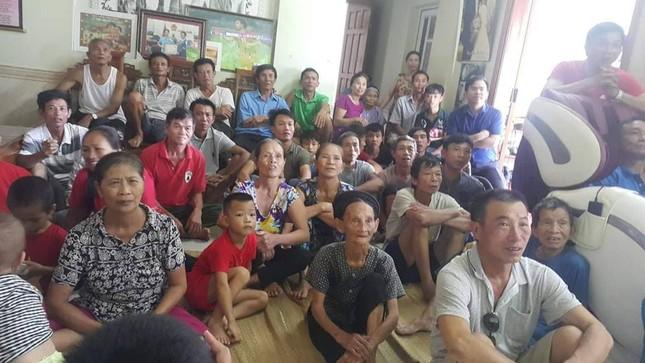 Thua 'đấu súng', Olympic Việt Nam để tuột huy chương đồng ASIAD ảnh 21