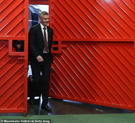 VAR 2 lần trợ giúp, M.U vẫn không thắng được Liverpool ảnh 3