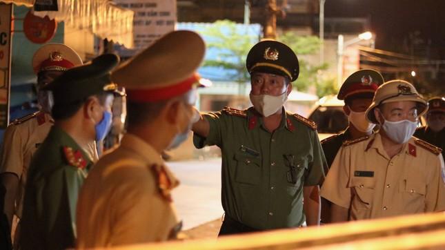 Đà Nẵng chính thức cách ly xã hội hơn 1 triệu dân ảnh 8
