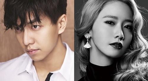 Điều gì khiến cho fan Hàn rất sợ ngày đầu tiên của năm mới? ảnh 3