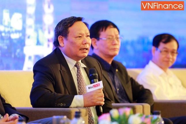 """Đà Nẵng, Nha Trang, Phú Quốc đang """"khủng hoảng thừa"""" condotel ảnh 1"""