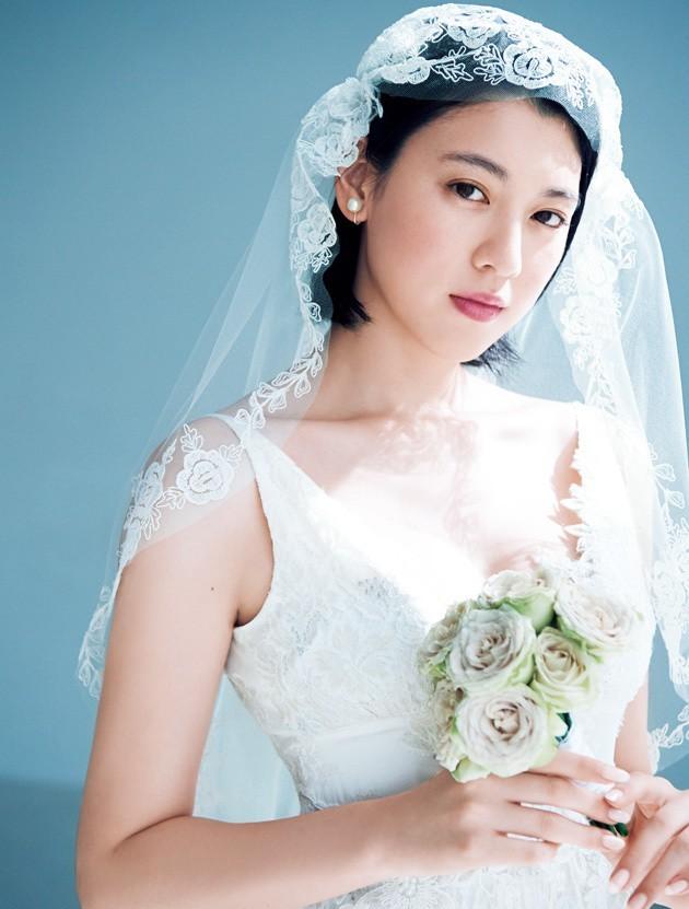 Vẻ đẹp hút hồn của biểu tượng gợi cảm Nhật Bản được Playboy ưu ái ảnh 11