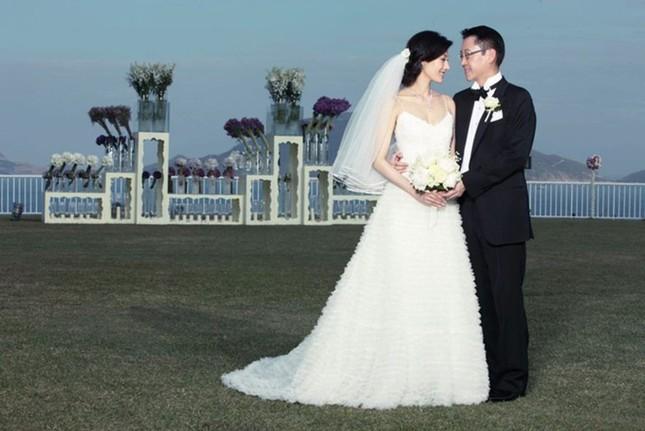 Choáng với biệt thự gần 90 triệu USD của hoa hậu Lý Gia Hân ảnh 8