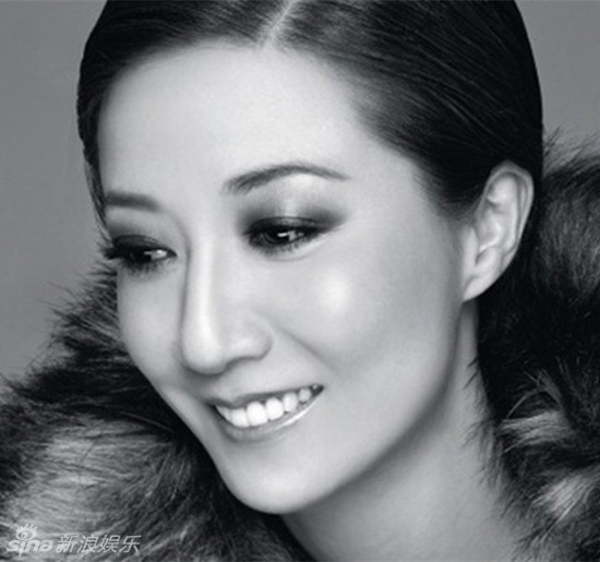 Hoa hậu châu Á Ngô Ỷ Lợi – tình cũ Thành Long tàn tạ tuổi xế chiều ảnh 14