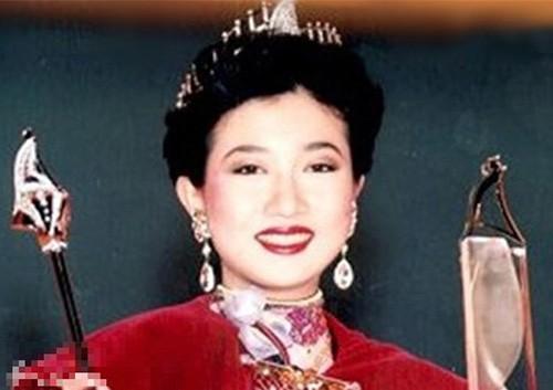 Hoa hậu châu Á Ngô Ỷ Lợi – tình cũ Thành Long tàn tạ tuổi xế chiều ảnh 6