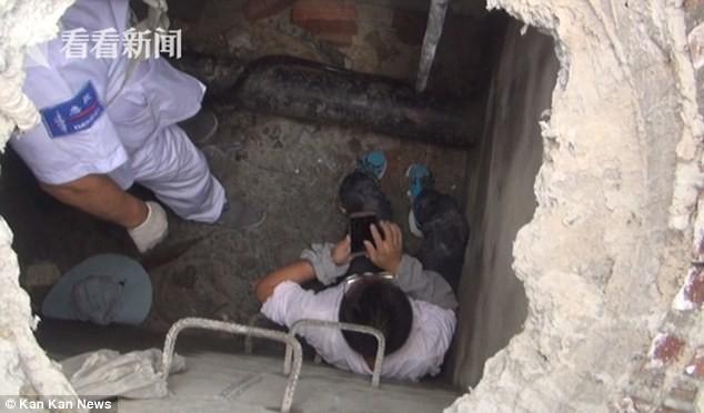 Bản tin 14H: Người đàn ông tử vong bất thường sau tiếng nổ lớn ảnh 1