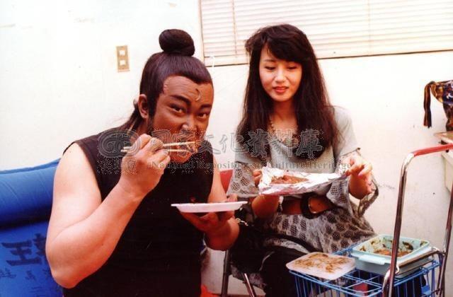 Sau 25 năm, 'Bao Thanh Thiên' Kim Siêu Quần giờ ra sao? ảnh 4