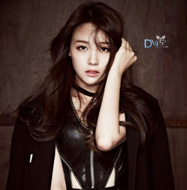 Vừa xin lỗi Sulli, dân mạng Hàn Quốc công kích hai người bạn của cô gây phẫn nộ ảnh 4