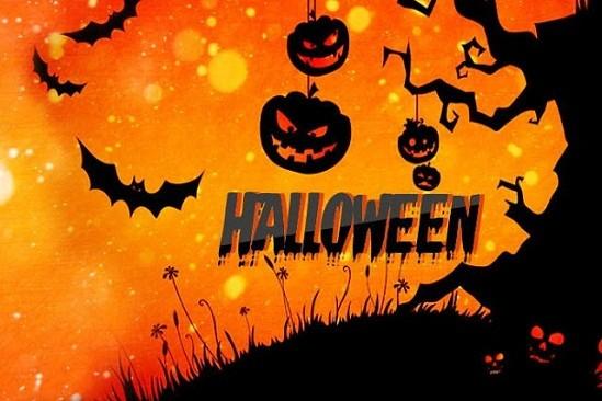 Tên gọi Halloween có nguồn gốc từ nước nào?