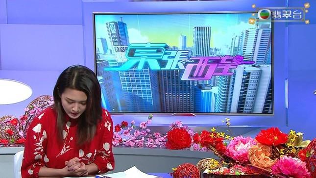 Hoa hậu cúi đầu xin lỗi trên TV vì bán khẩu trang giá cao giữa đại dịch corona ảnh 2