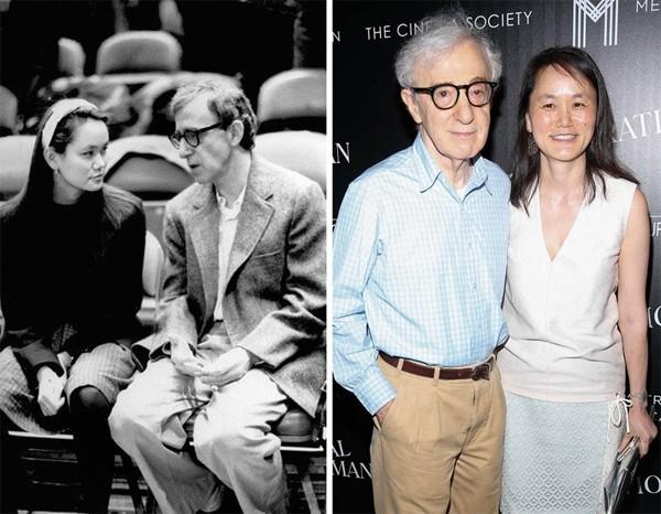 Đạo diễn 4 lần đoạt Oscar trải lòng chuyện 'bỏ mẹ - cưới con' ảnh 3